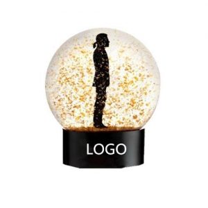 snow globe for sale